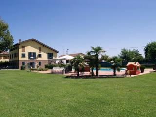 Rustico in vendita Reggio Emilia San Bartolomeo