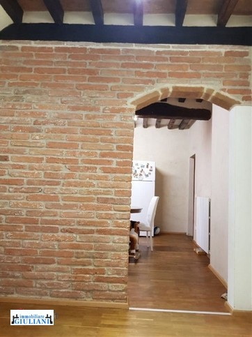 Porz. Di Casa in vendita Cadelbosco di Sopra