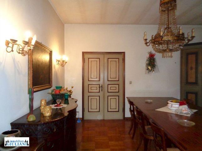 Villa Indip. in vendita Rubiera