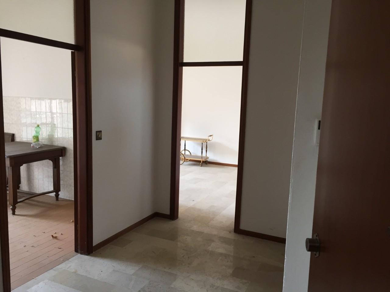 Appartamento in vendita Ravenna Zona San Biagio/San Vittore