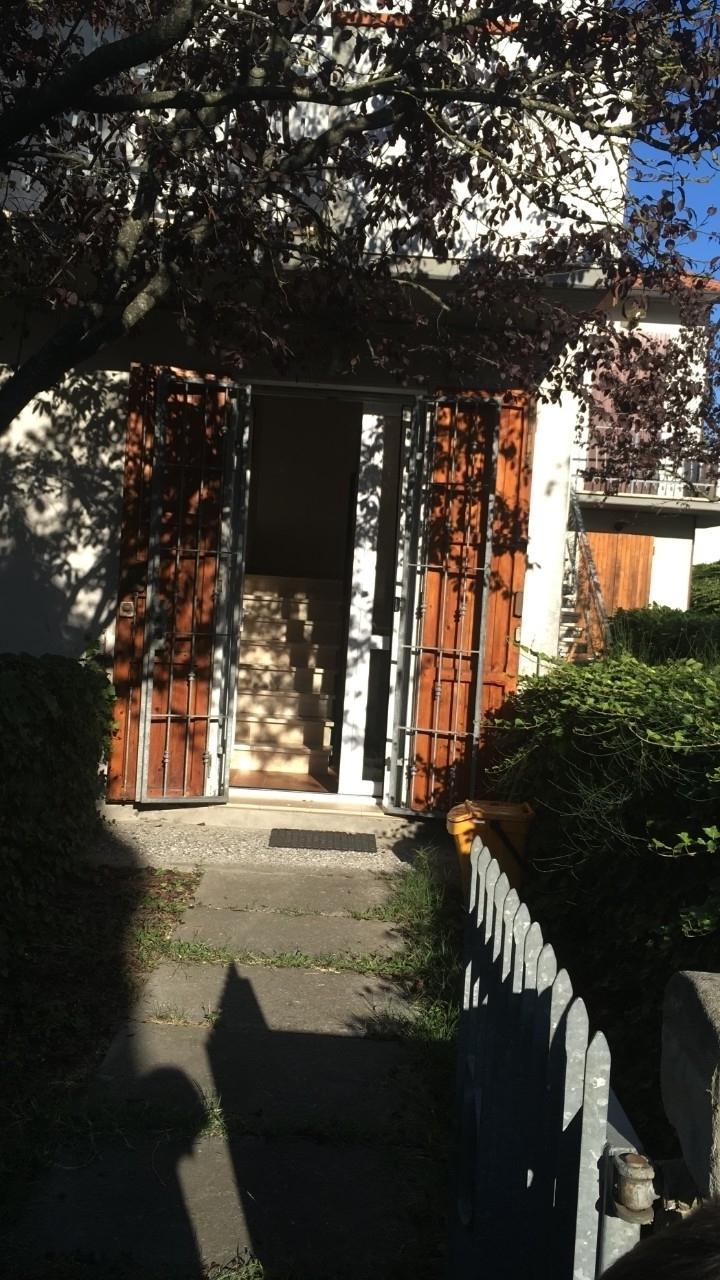 Appartamento in affitto Ravenna Zona Lido di Dante