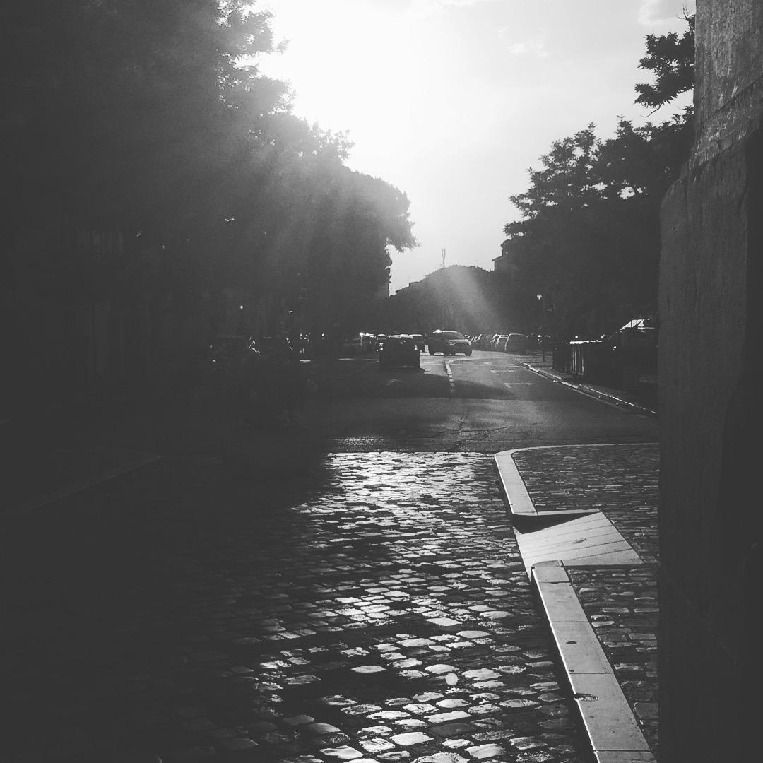 Negozio in affitto Ravenna Zona Marina di Ravenna