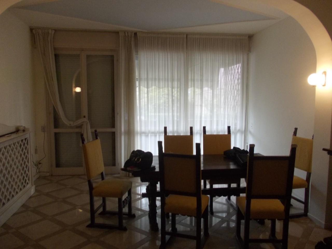 Appartamento in vendita Ravenna Zona Nullo Baldini