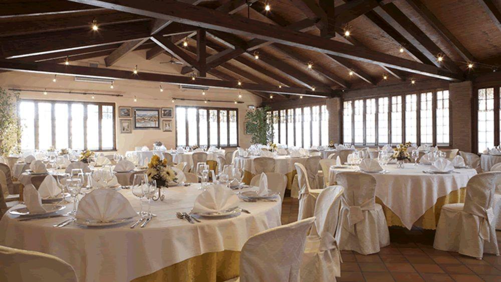 Altro in vendita a Ravenna, 4 locali, zona Zona: Roncalceci, prezzo € 394.000 | CambioCasa.it