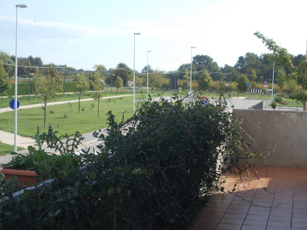 Villa Indip. in vendita Ravenna Zona San Zaccaria