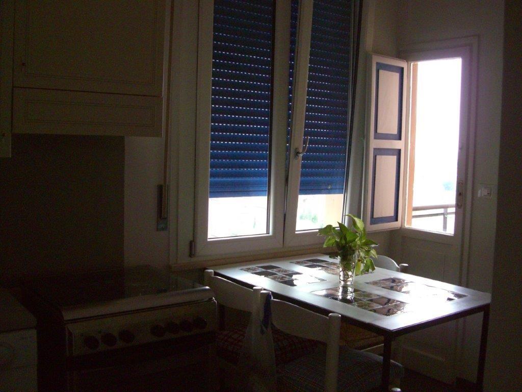 Appartamento in vendita Ravenna Zona San Rocco