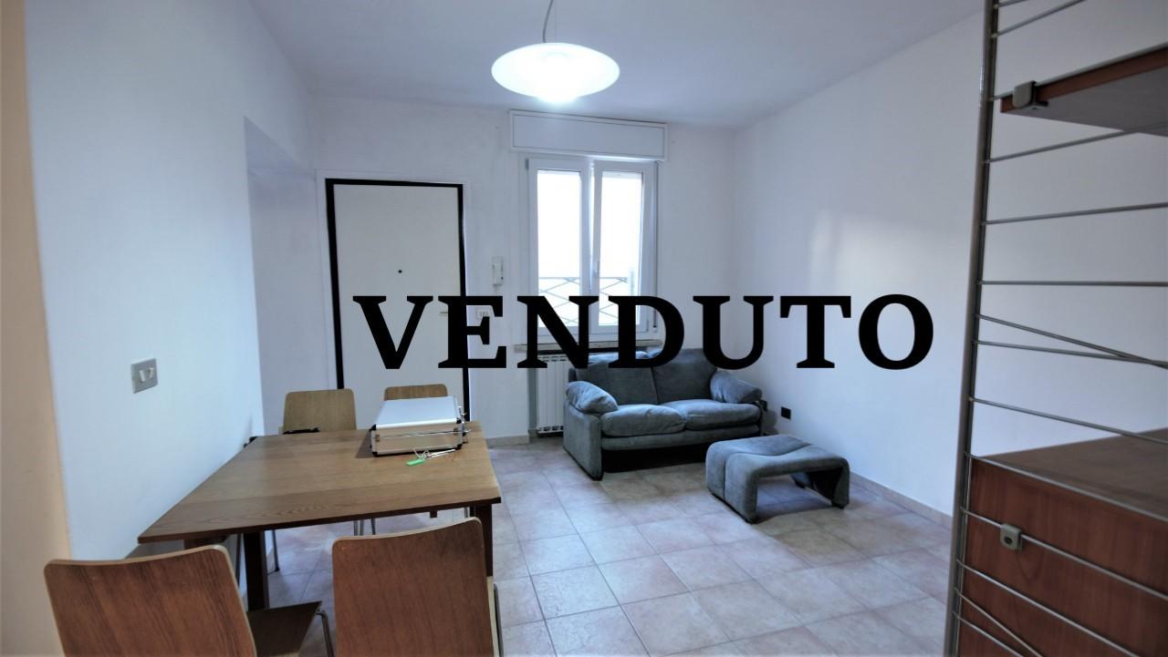 Appartamento in vendita Ravenna Zona Ospedale