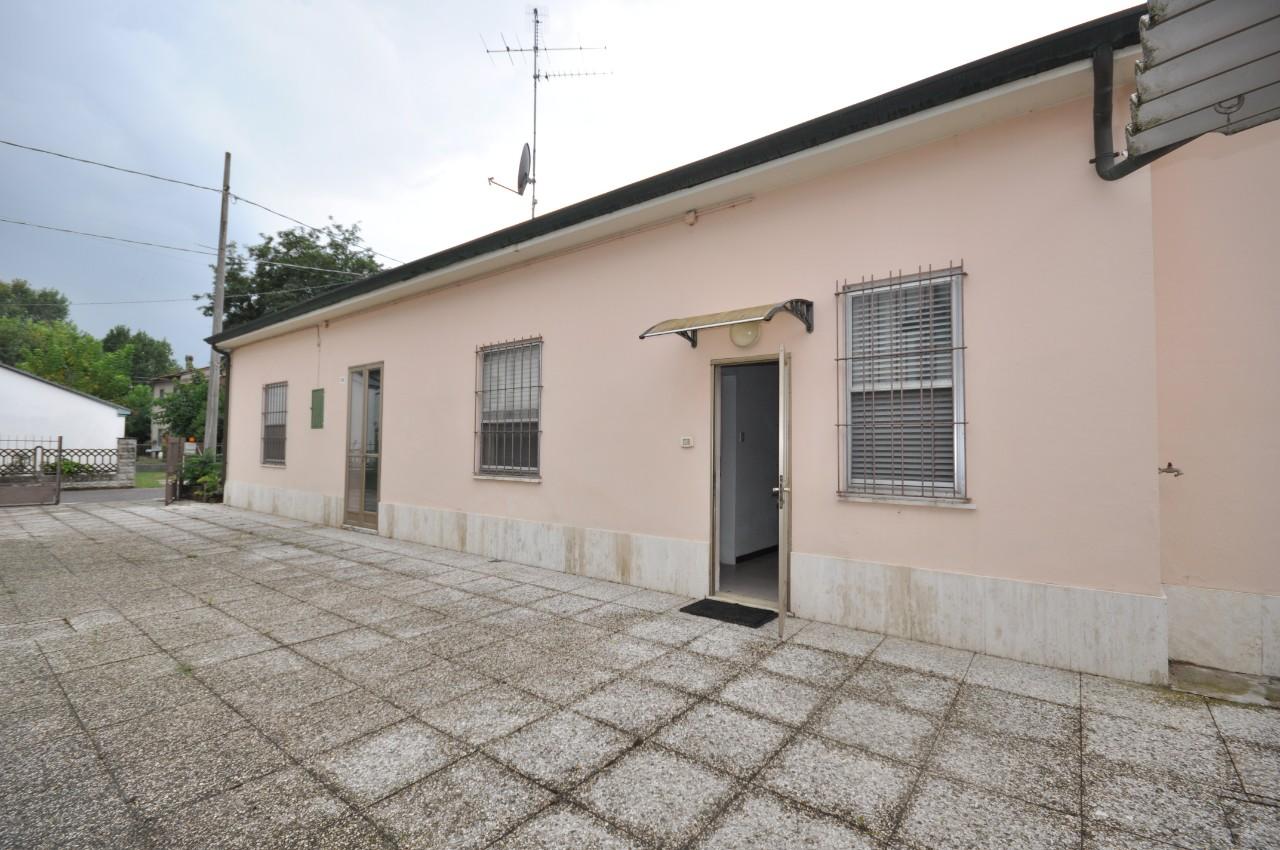 Casa Indipendente in vendita Ravenna Zona Santerno