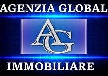 Lotto Edificabile in vendita Ravenna Zona San Rocco