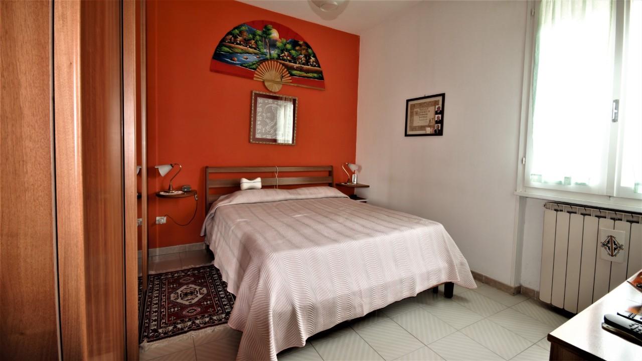 Appartamento in vendita Ravenna Zona Lido Adriano