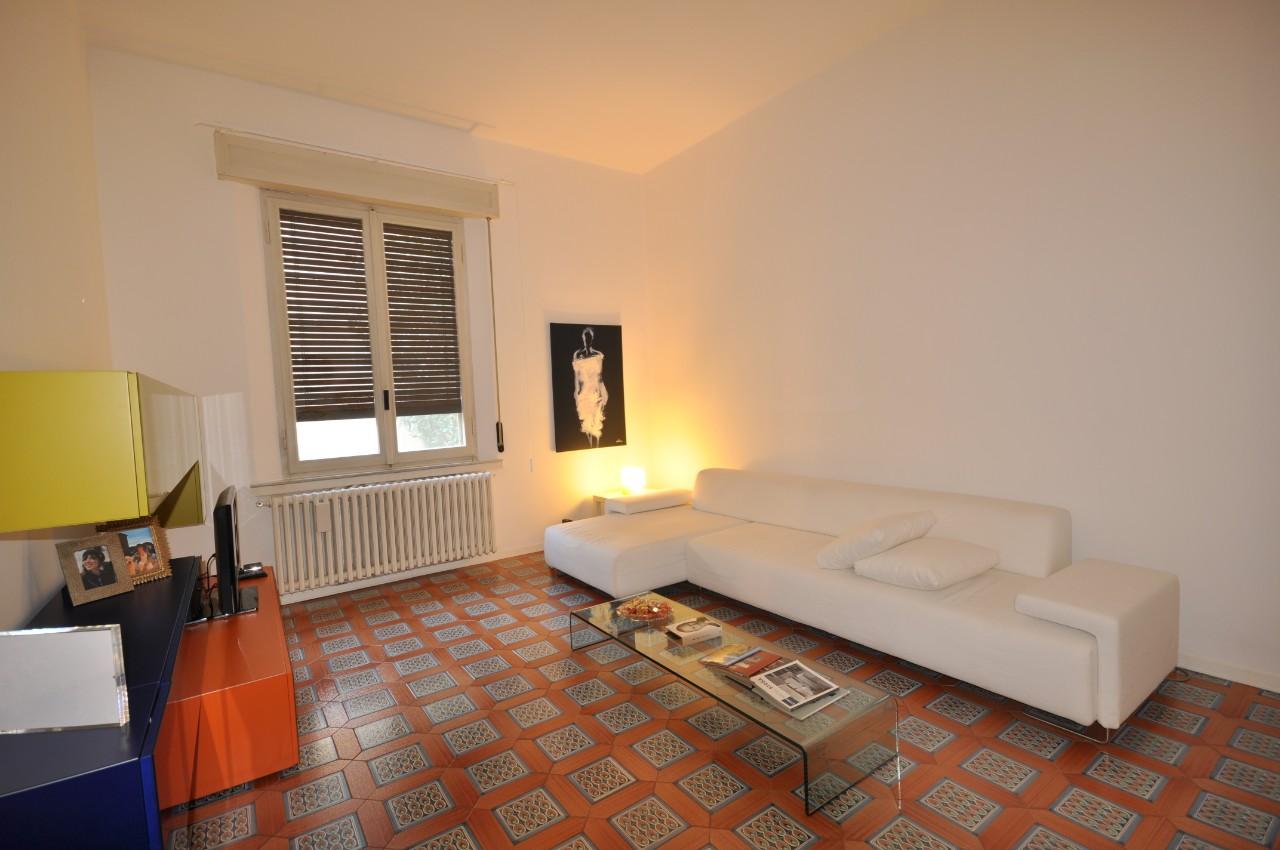 Appartamento in vendita Ravenna Zona Centro storico