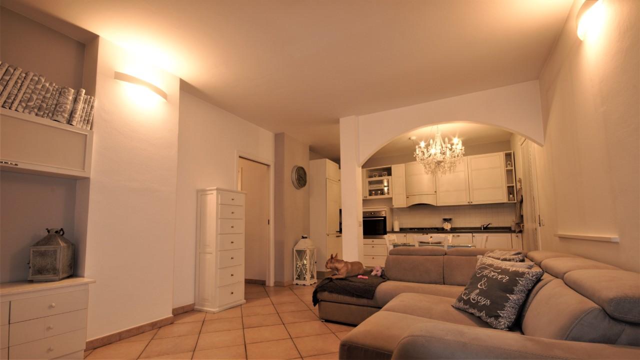 Appartamento in vendita Ravenna Zona Fornace Zarattini