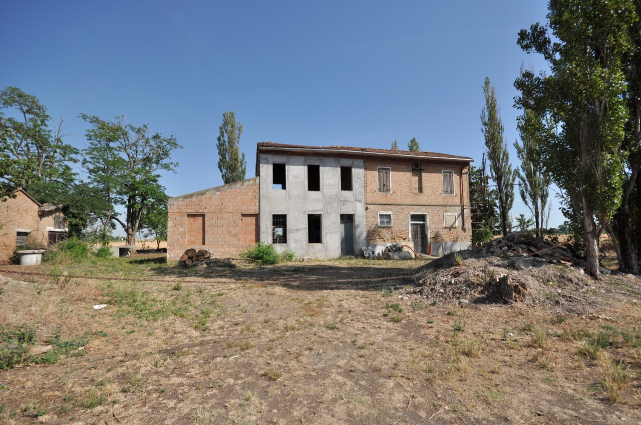Casa Indipendente in vendita Ravenna Zona Sant Antonio