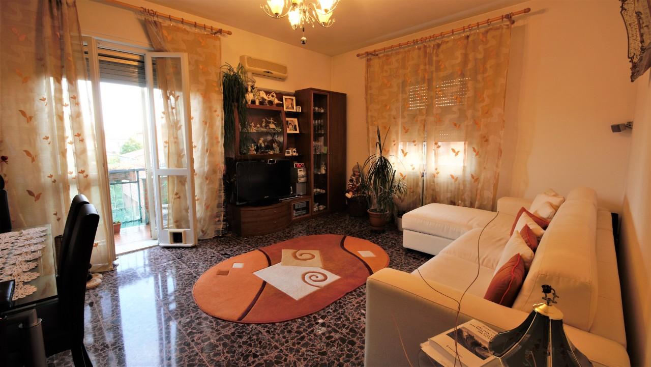 Appartamento in vendita Ravenna Zona San Francesco