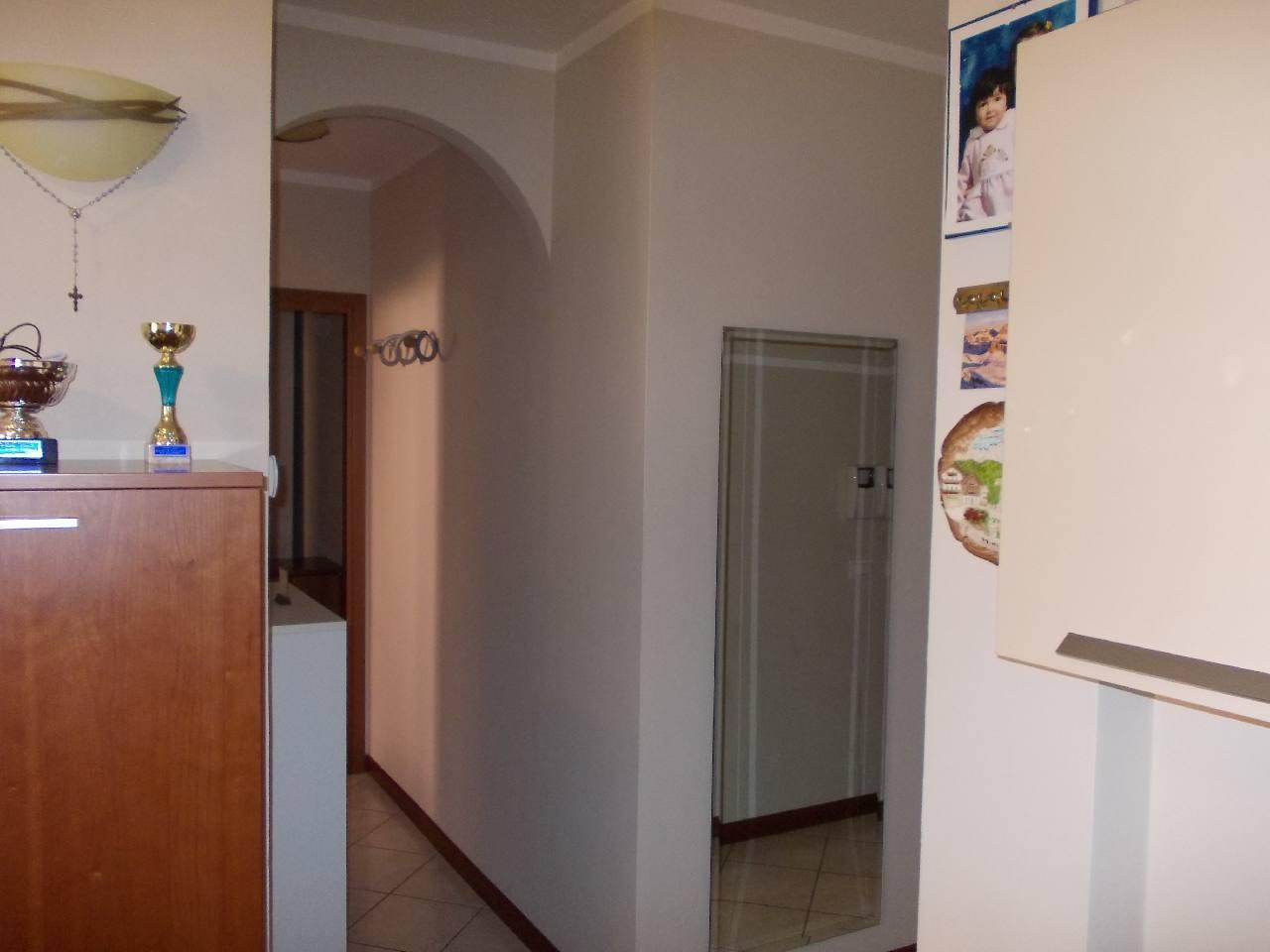 Bilocale in vendita Ravenna Zona Fornace Zarattini