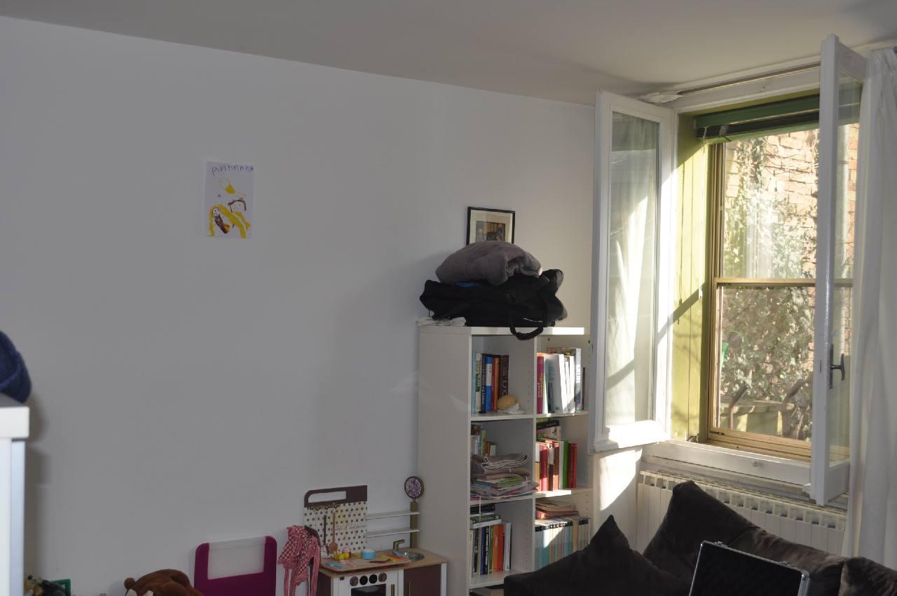 Appartamento in vendita a Ravenna, 9999 locali, zona Località: San Biagio/San Vittore, prezzo € 180.000 | CambioCasa.it