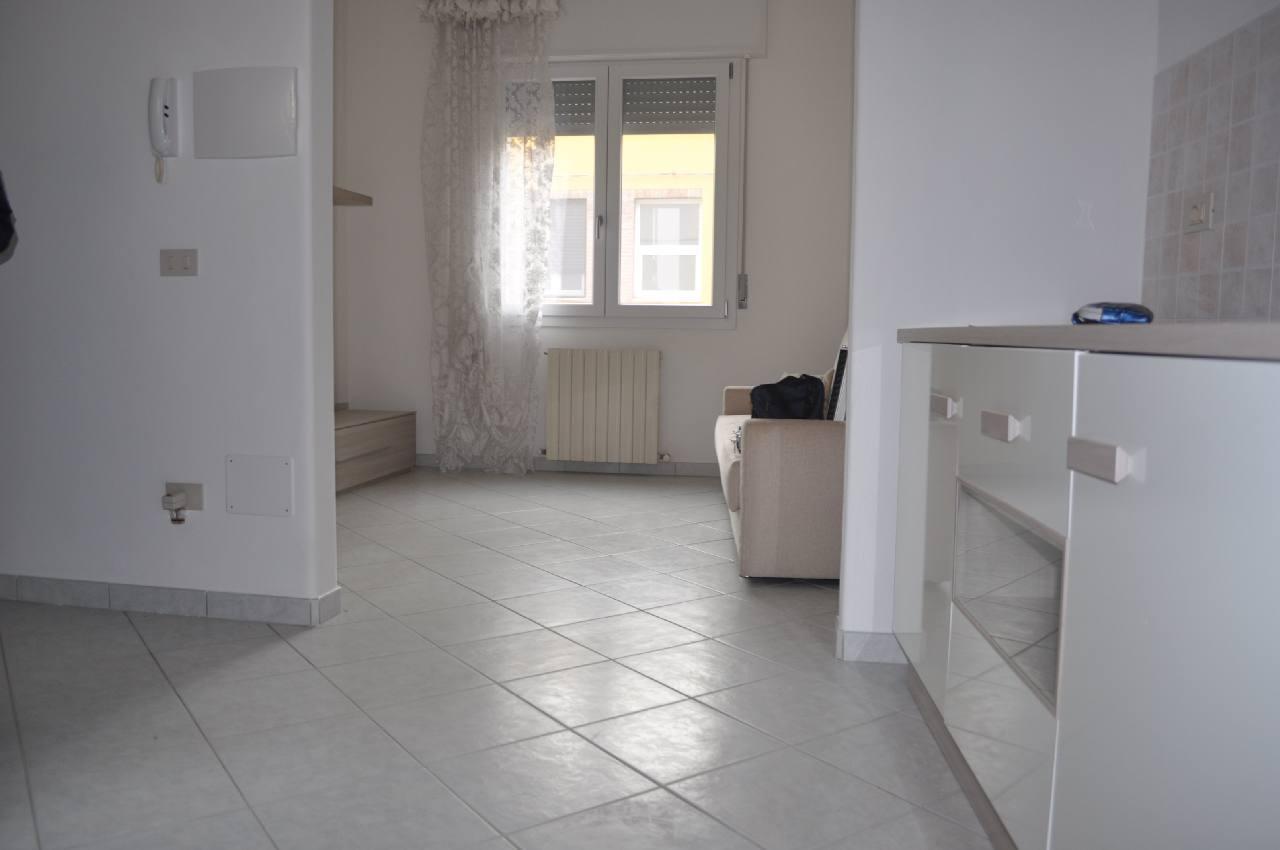 Casa Indip. in vendita Ravenna Zona San Biagio/San Vittore