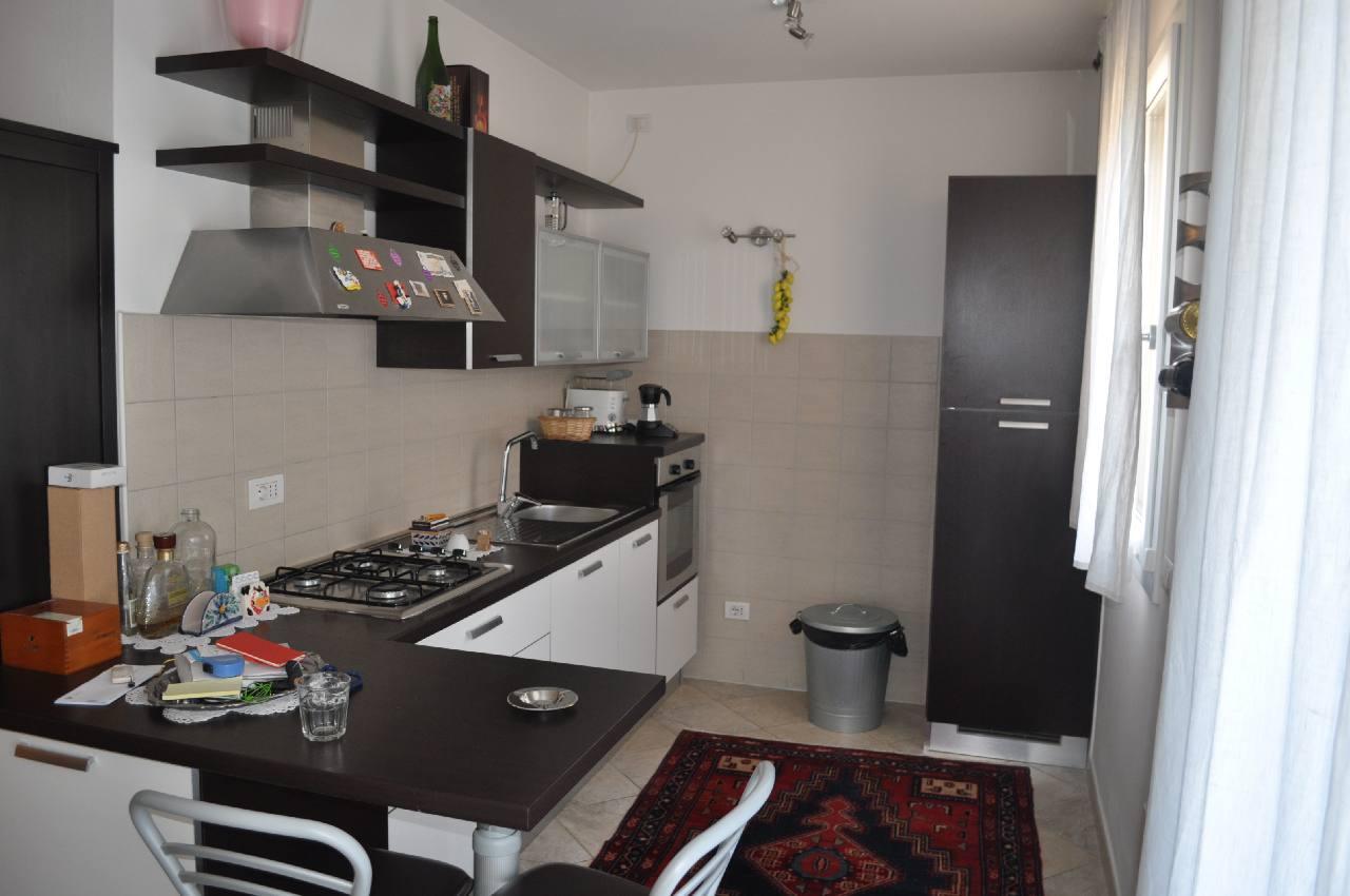 Appartamento in vendita Ravenna Fornace Zarattini
