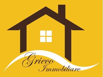 Hotel / Albergo / Agriturismo in vendita Misano Adriatico