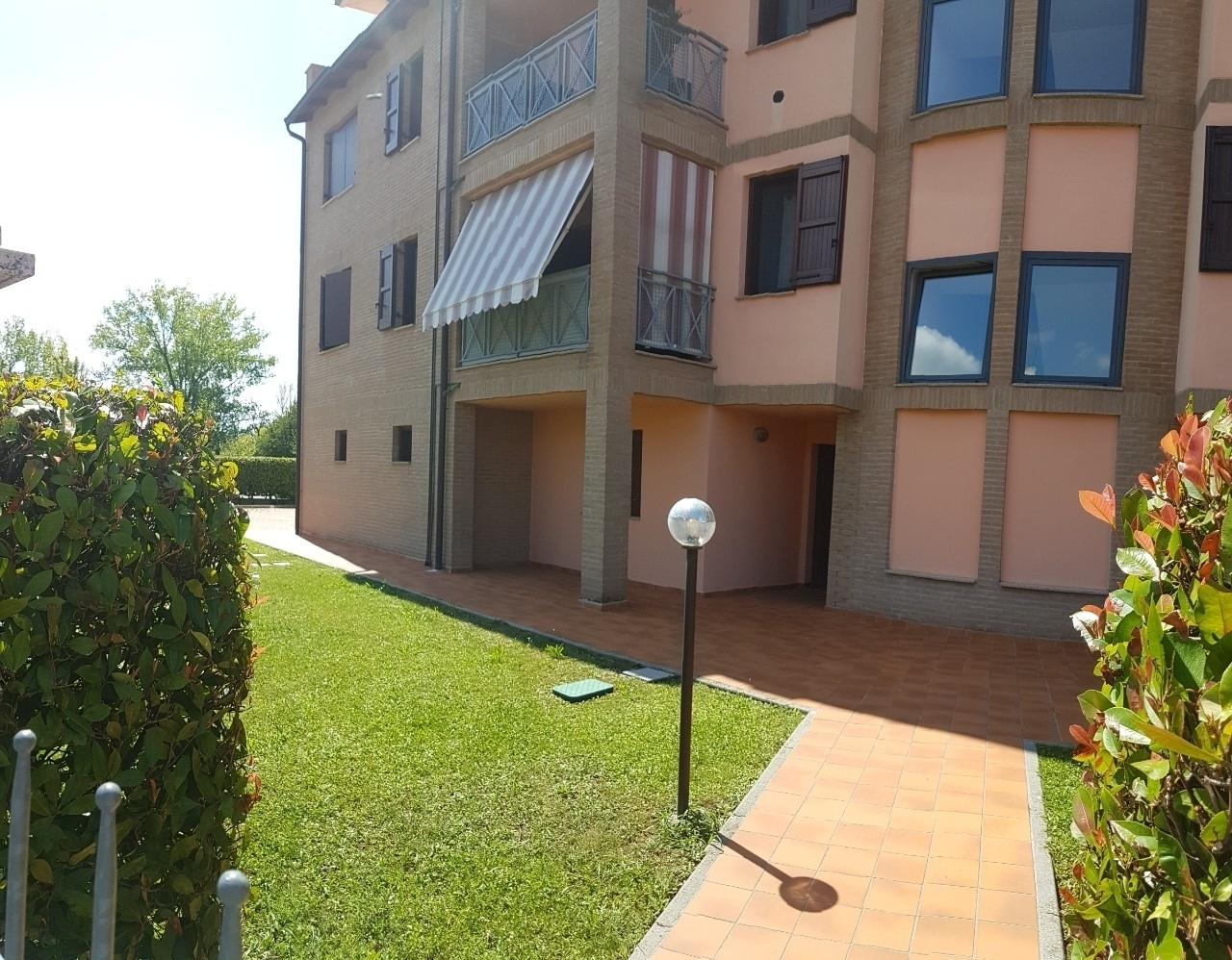 Appartamento in vendita Valsamoggia