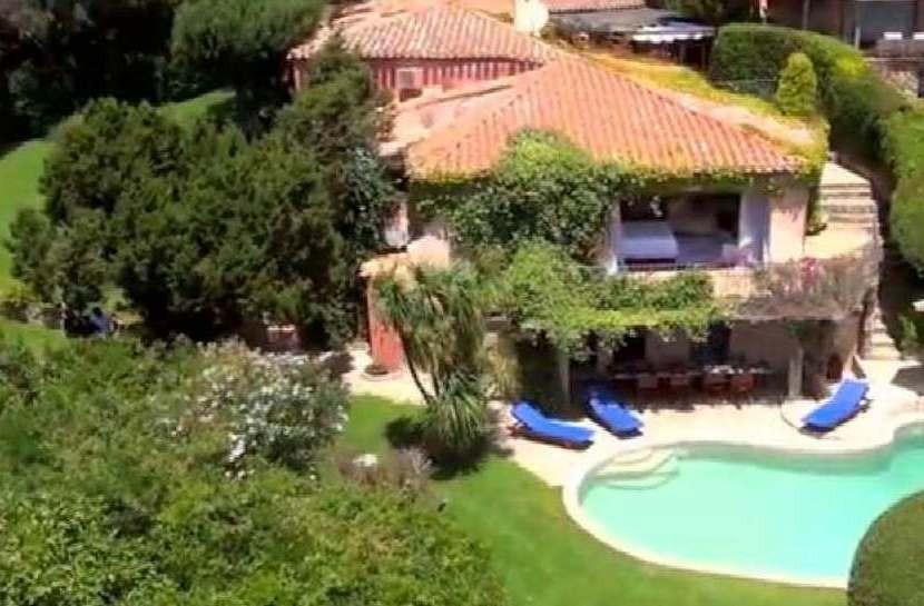 Villa Bifamiliare in vendita Granarolo