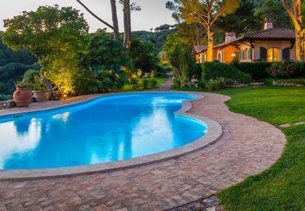 Villa Indipendente in vendita Granarolo
