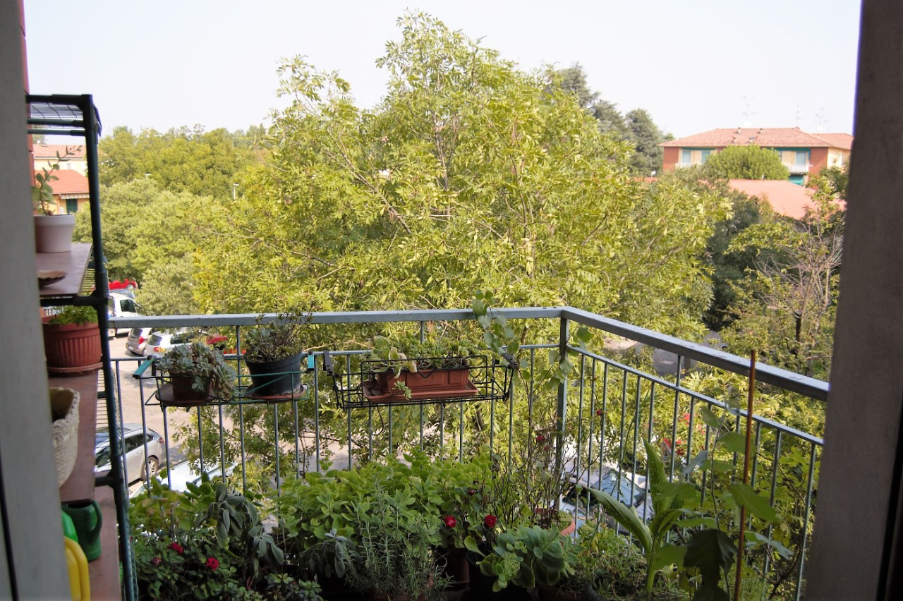 Appartamento in vendita Castel Maggiore