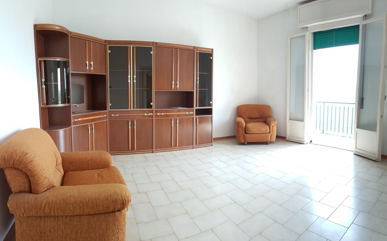 Appartamento in vendita Medicina