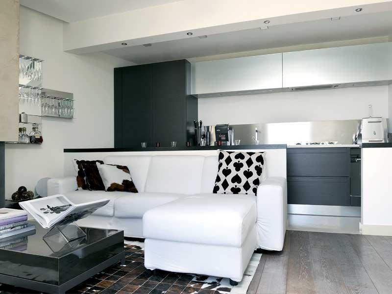 Appartamento in vendita Ozzano