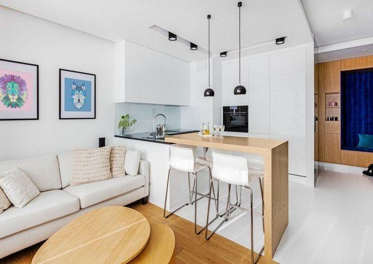 Appartamento in vendita Bologna Centro Storico