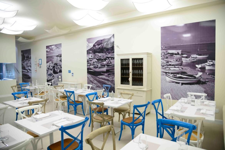 Ristorante / Pizzeria in vendita Sasso Marconi