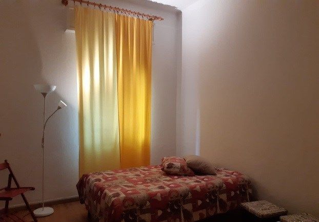 Appartamento in affitto Bologna Mazzini