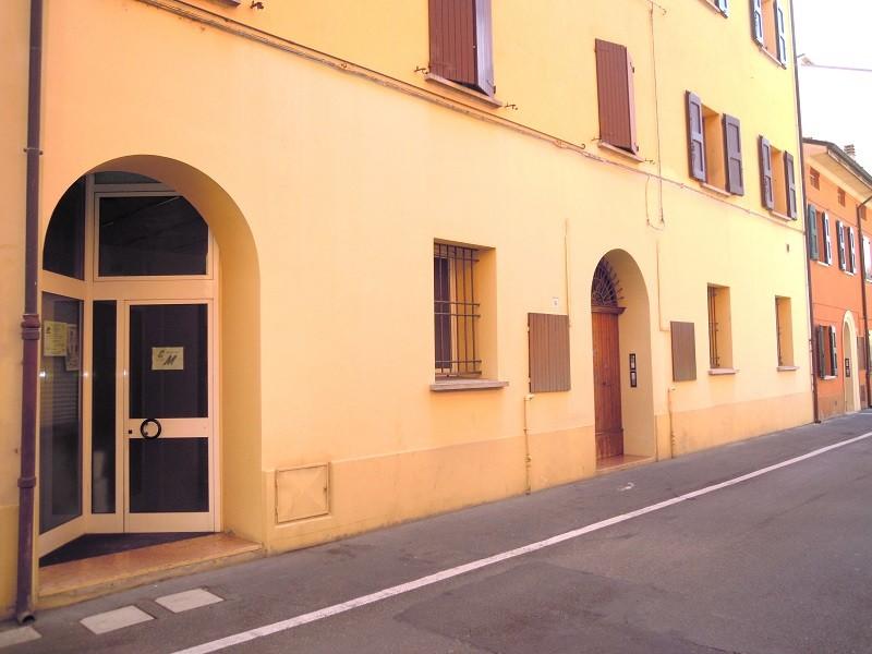Ufficio in vendita San Giovanni in Persiceto