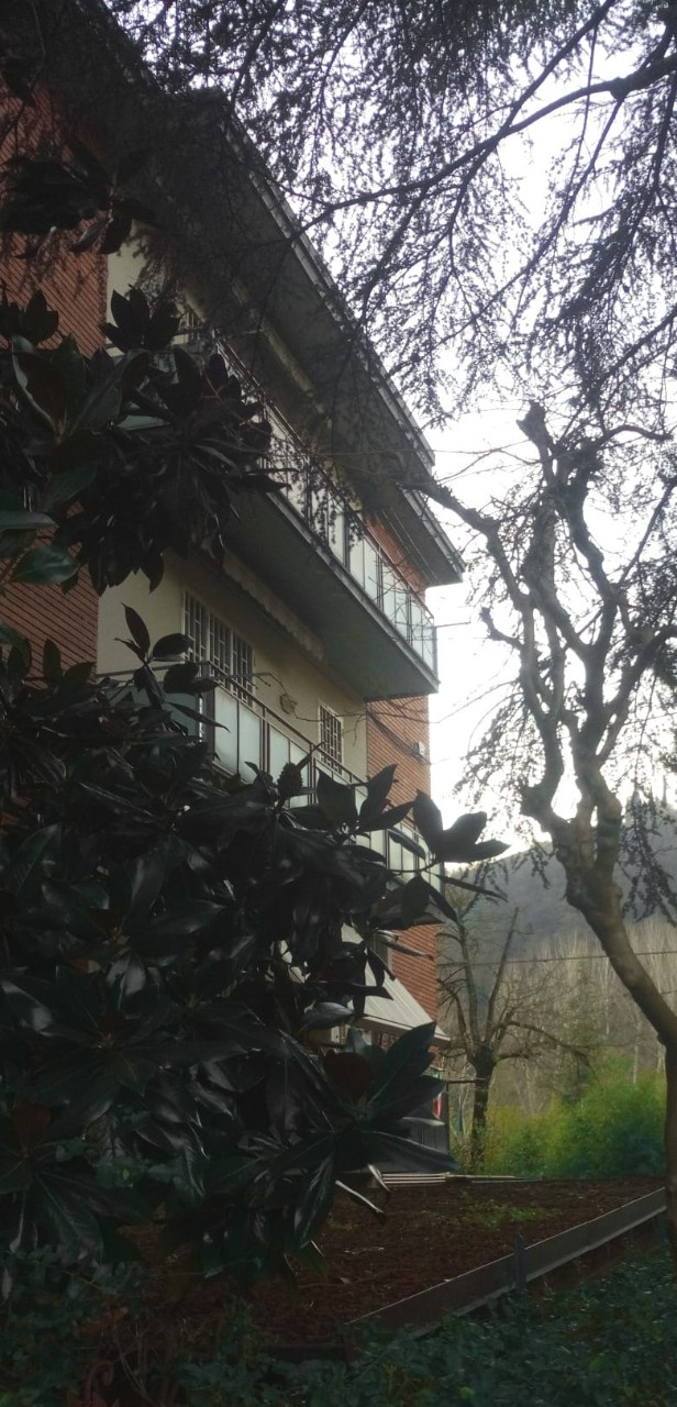 Appartamento in vendita Bologna Zona Toscana