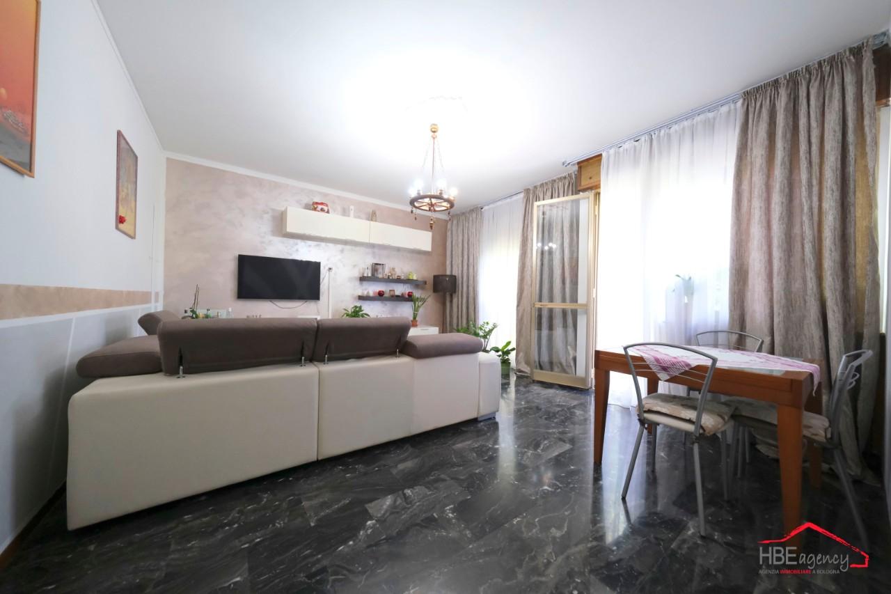 Appartamento in vendita San Giovanni in Persiceto