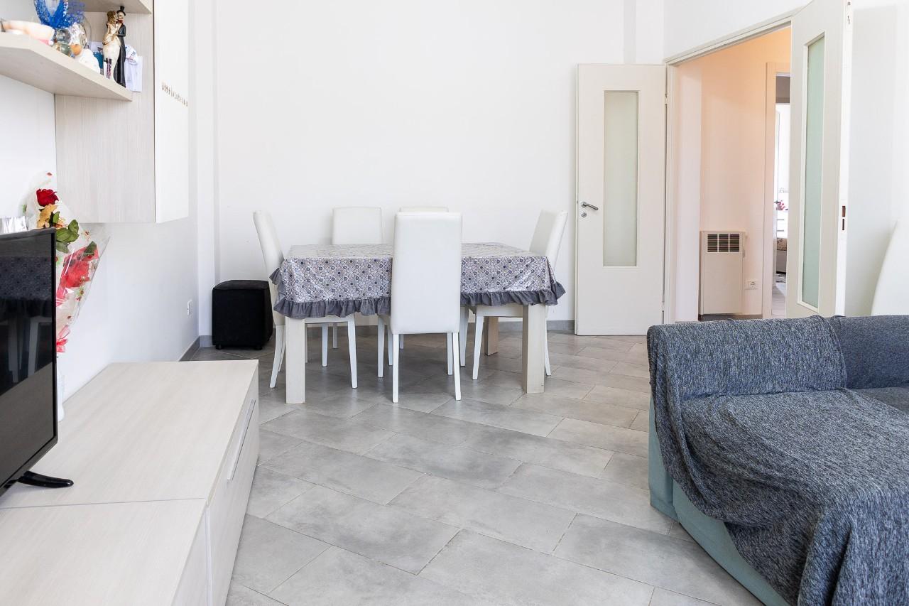 Appartamento in vendita Bologna Zona Pilastro