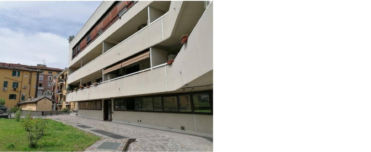 Monolocale in vendita Bologna Zona Centro Storico