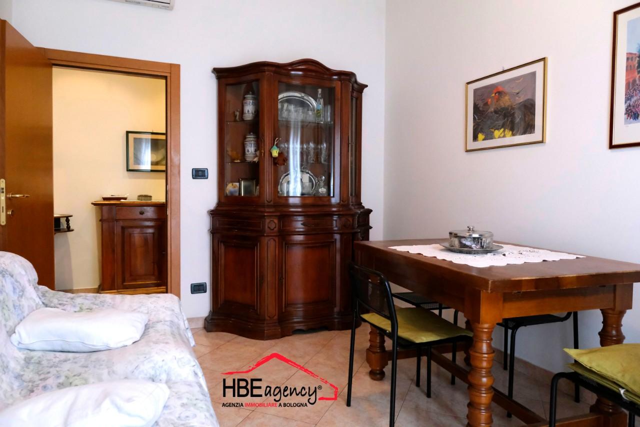 Appartamento in vendita Bologna Zona Arno