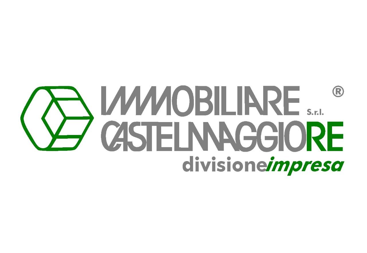 Vendita lotto edificabile commerciale, Castel Maggiore