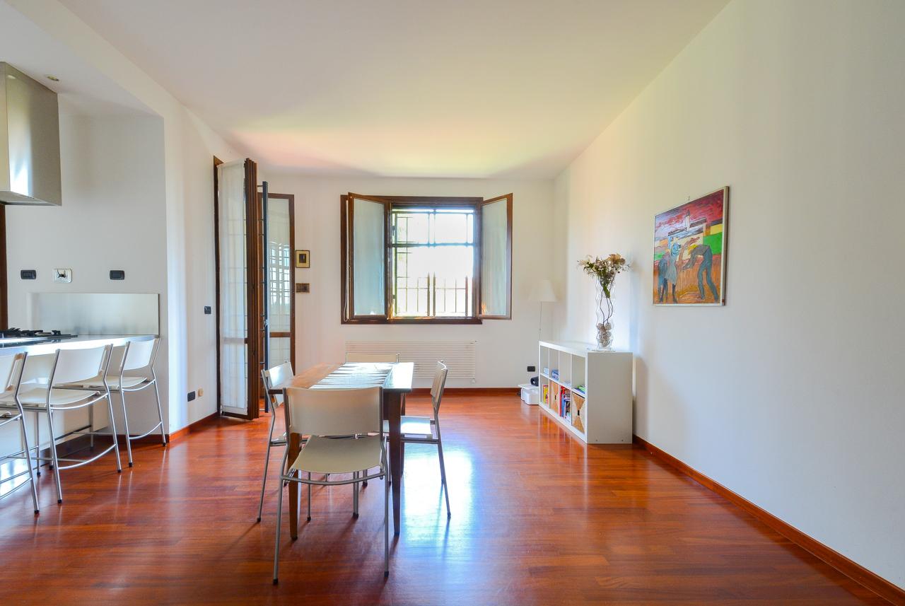Vendita appartamento in condominio, Bentivoglio
