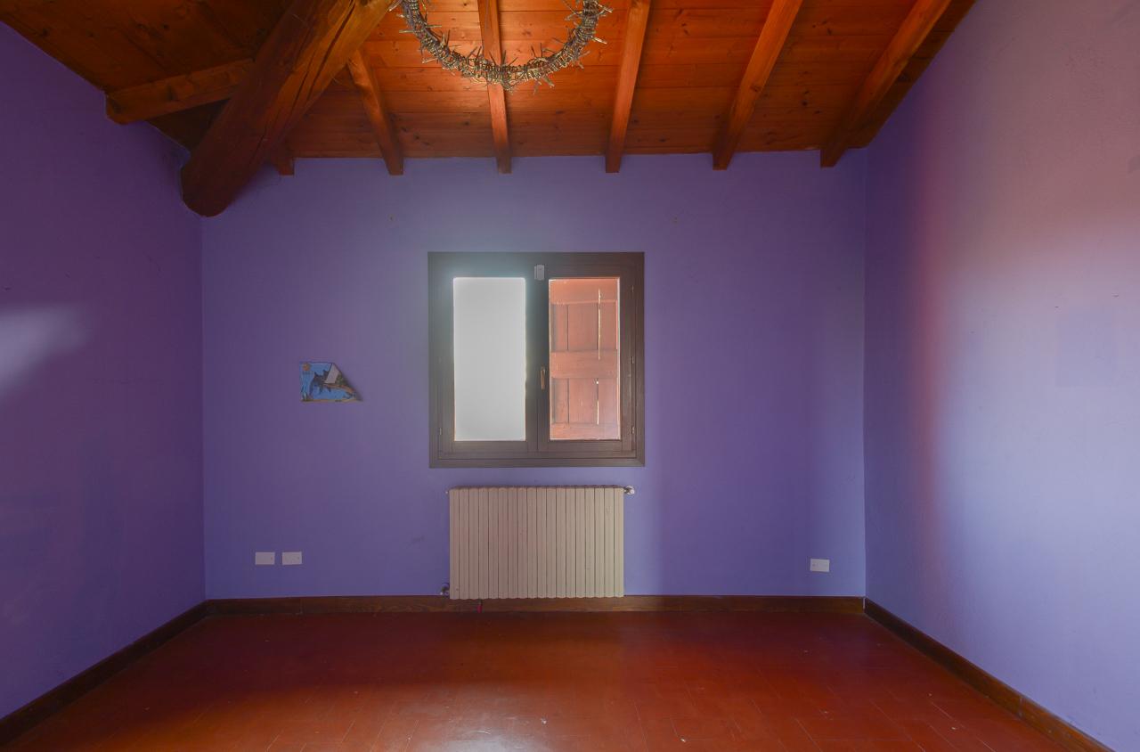 Vendita rustico, Castel Maggiore