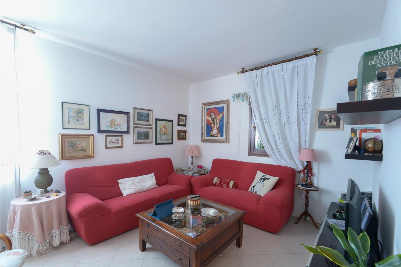 Vendita villa bifamiliare, Bentivoglio