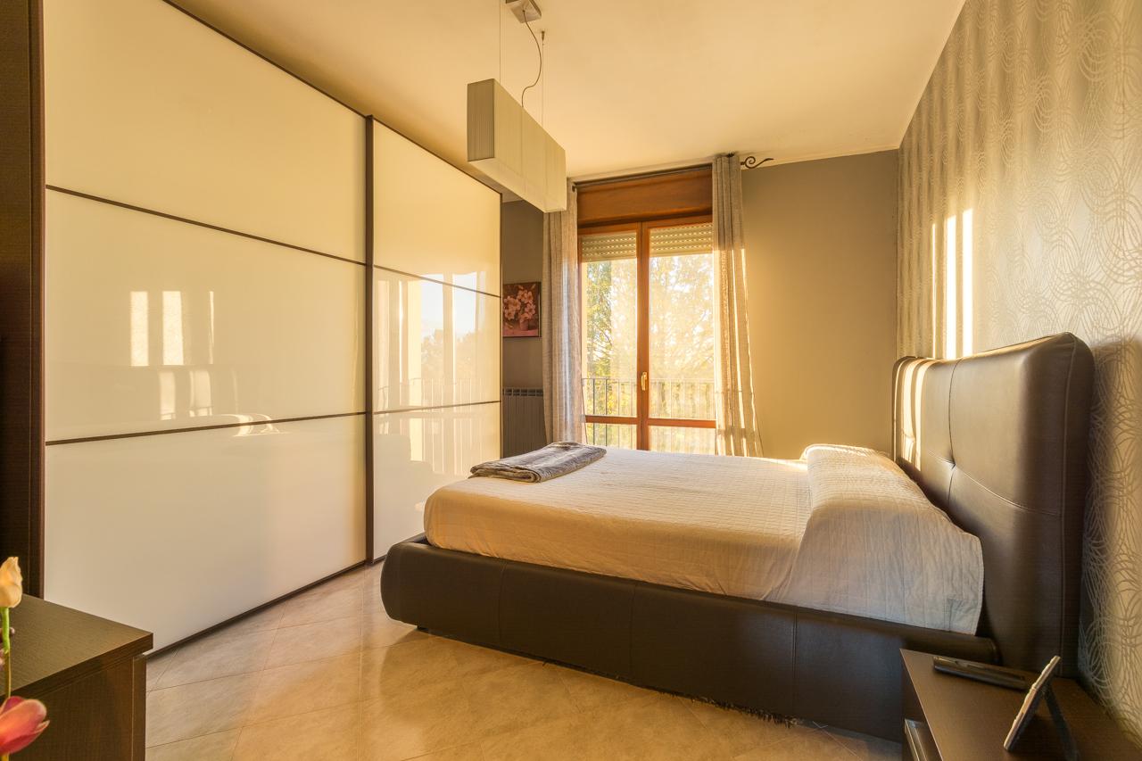 Vendita appartamento in condominio, Crevalcore