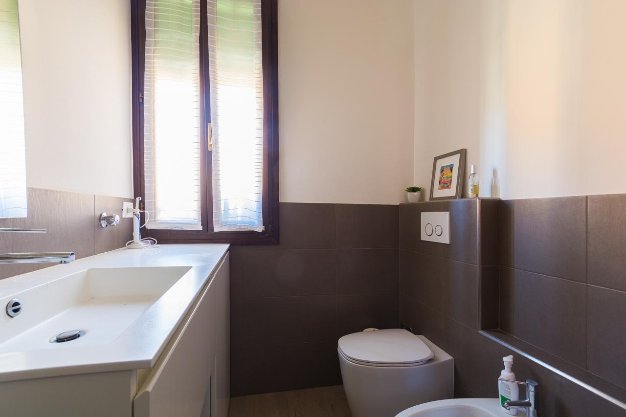 Vendita appartamento in condominio, Arcoveggio