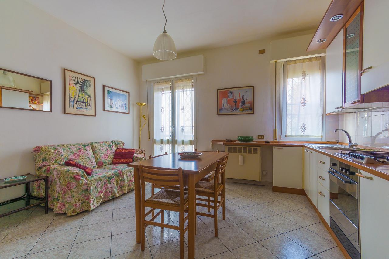 Appartamento, castel maggiore, Vendita - Castel Maggiore