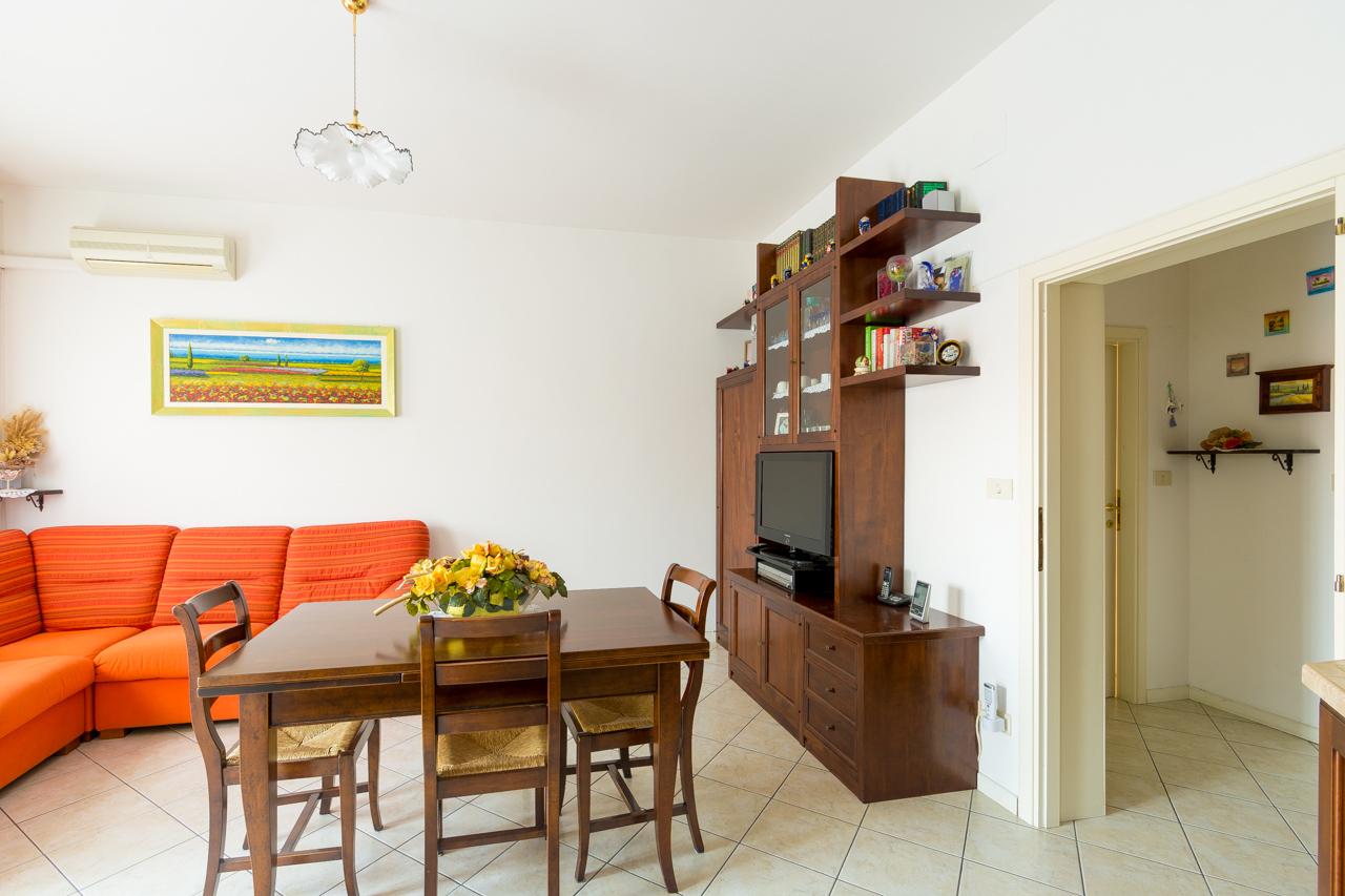 Vendita appartamento in condominio, Zola Predosa