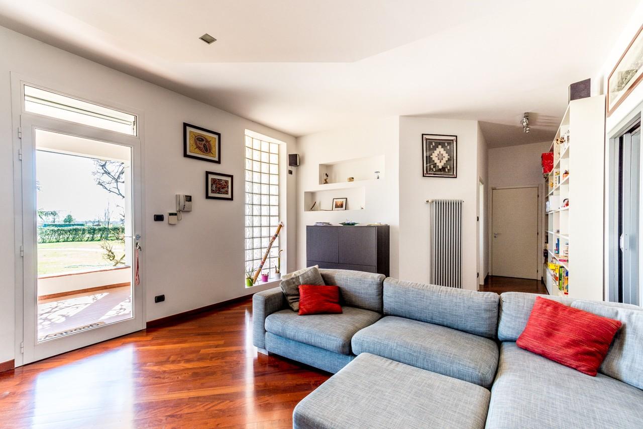 Vendita casa indipendente, Argelato