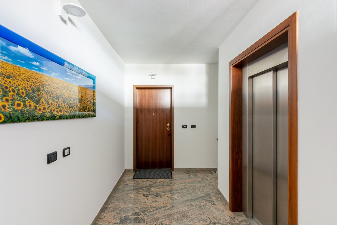Vendita casa indipendente, Castel Maggiore