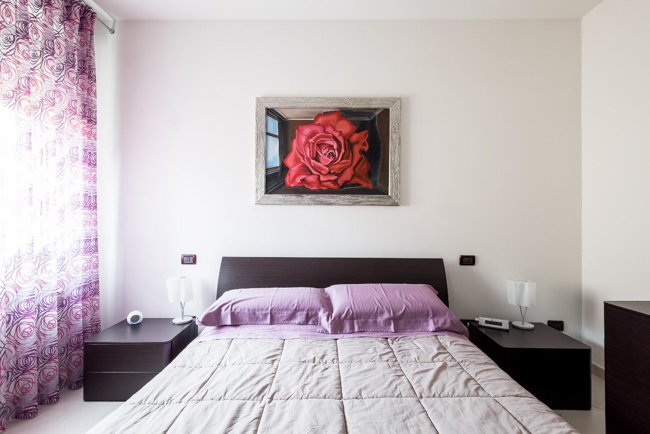 Vendita appartamento in condominio, Corticella