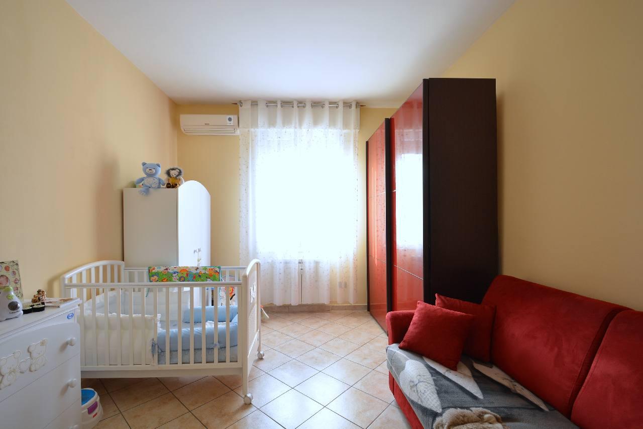 Vendita appartamento in condominio, Funo